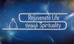 REJUVINATE-LIFE-THROUGH-SPIRITUALITY