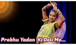 hindi songs1